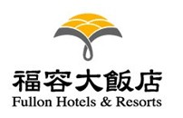 Fullon Hotels & Resorts
