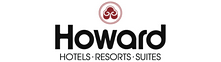 Howard Hotels .Resorts .Suites( 福華大飯店 )
